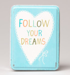 Follow-your-dreams-3.25