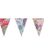 bright-paper-bunting-6.25